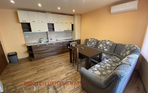 тристаен апартамент варна a6ljlfmp