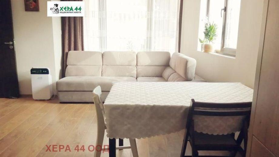 тристаен апартамент варна abpwva6e