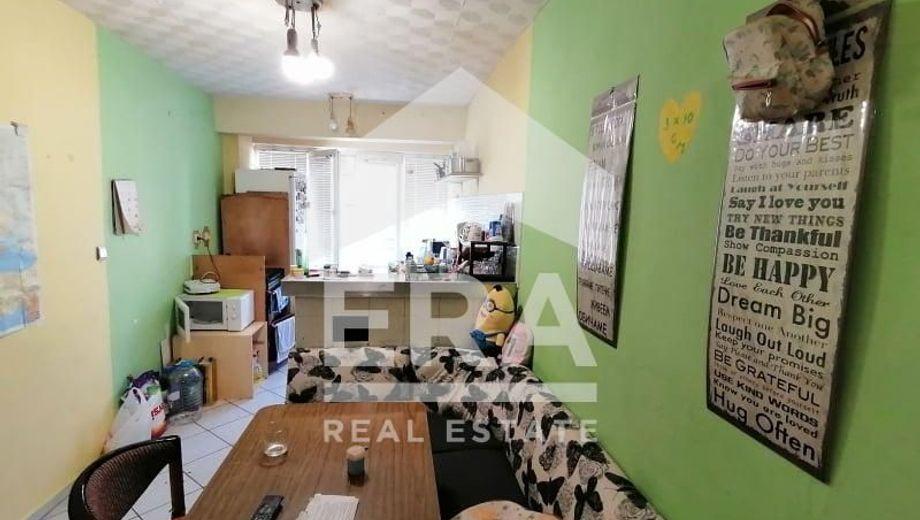 тристаен апартамент варна afk74tlr