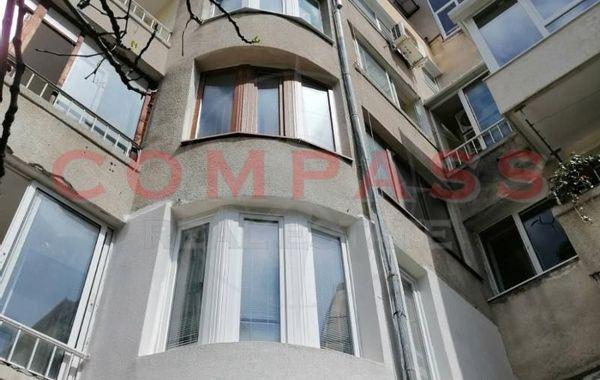 тристаен апартамент варна ahbul5ac