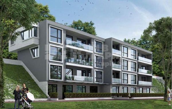 тристаен апартамент варна aj7dhlae