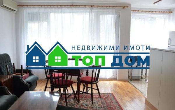 тристаен апартамент варна ajxrn4bu