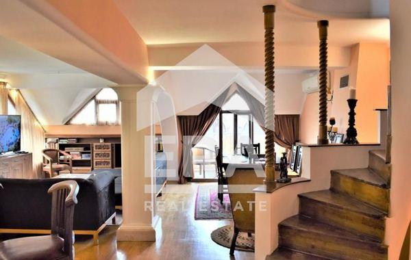 тристаен апартамент варна akmm1rbu