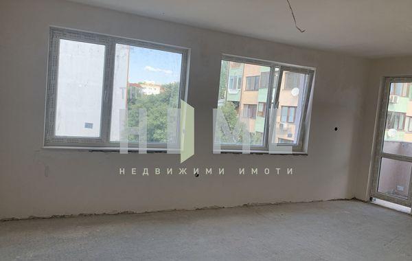 тристаен апартамент варна akyhbbrj