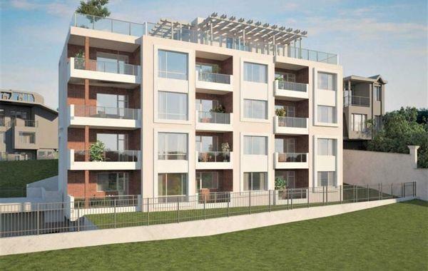 тристаен апартамент варна al35bb6d