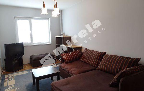 тристаен апартамент варна alqp6ylp