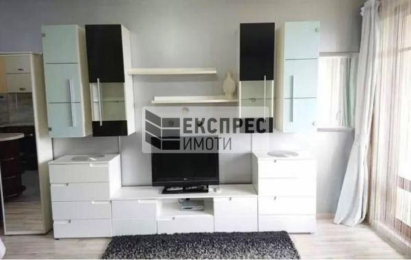 тристаен апартамент варна aqb98lmx