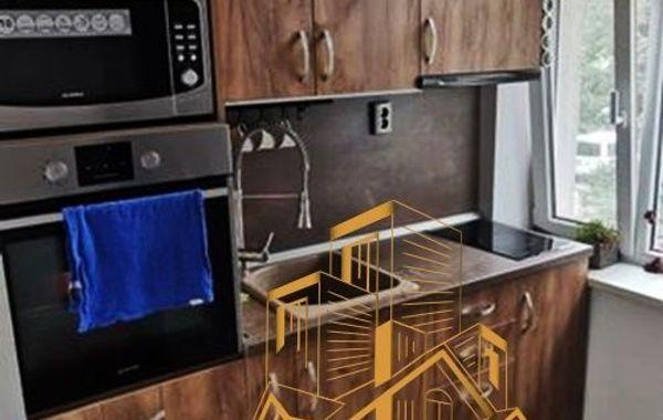 тристаен апартамент варна aqbgfqgx