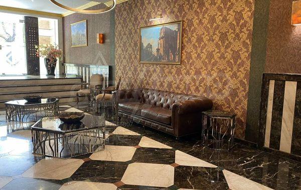 тристаен апартамент варна avsq6paf