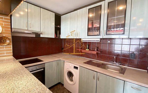 тристаен апартамент варна axlxfkd9