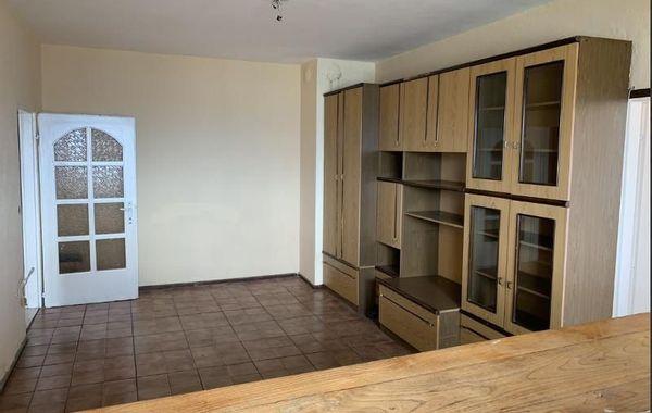 тристаен апартамент варна b51ud5wj