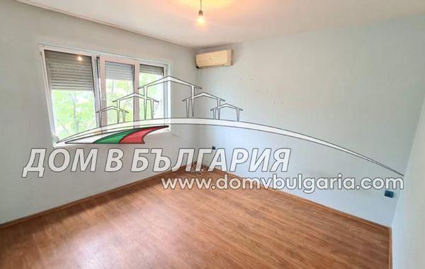 тристаен апартамент варна b88a4cqx