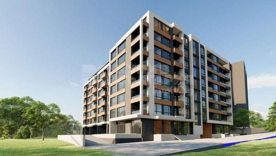 тристаен апартамент варна ba2h7e7p