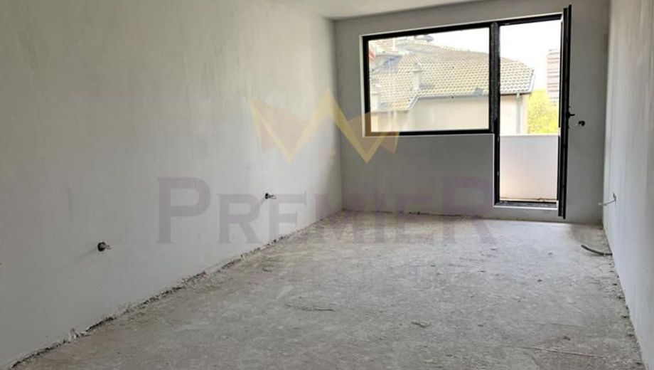 тристаен апартамент варна ba6d2lnu