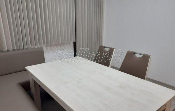 тристаен апартамент варна bfs5v48p