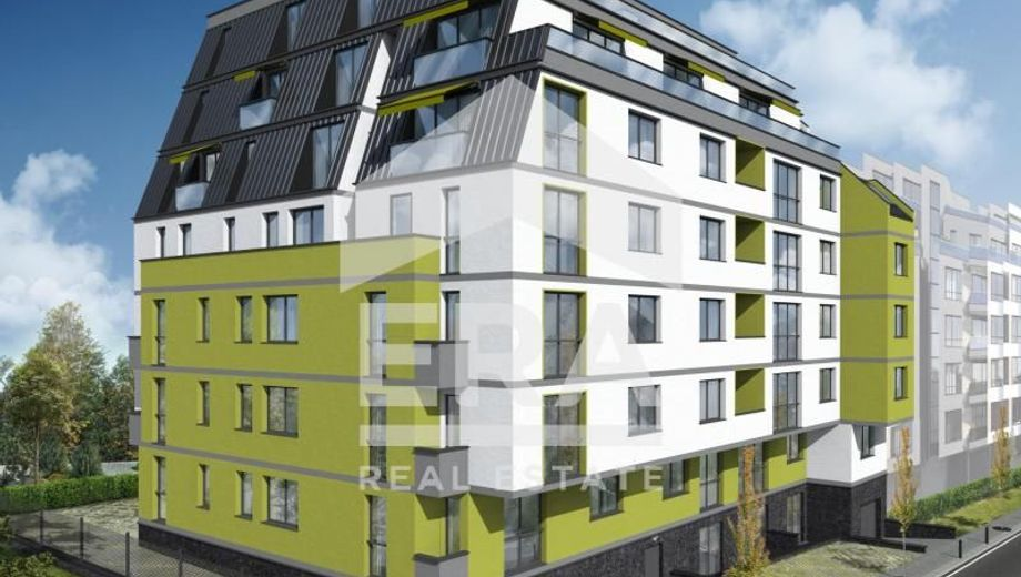 тристаен апартамент варна bgf1fjub