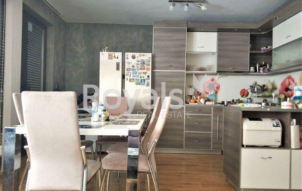 тристаен апартамент варна bh2y9ce7