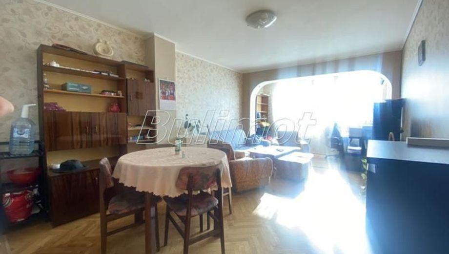 тристаен апартамент варна bhbl1qhl