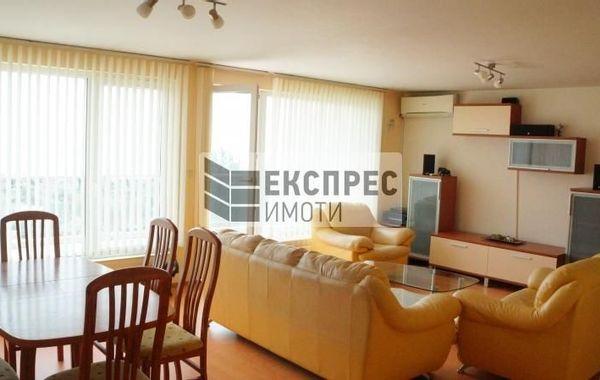тристаен апартамент варна bhjp88xp