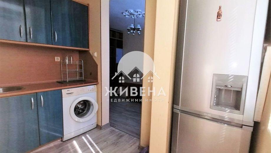 тристаен апартамент варна bmasalgq