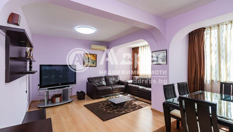 тристаен апартамент варна bntn1fwc