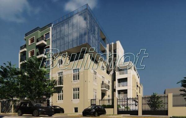 тристаен апартамент варна bqv45a65