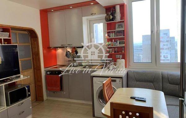 тристаен апартамент варна btuhhqb1