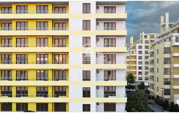тристаен апартамент варна busrv4sm