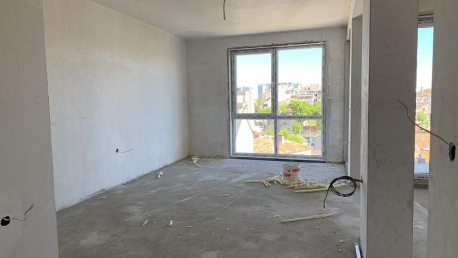 тристаен апартамент варна bv6bymex