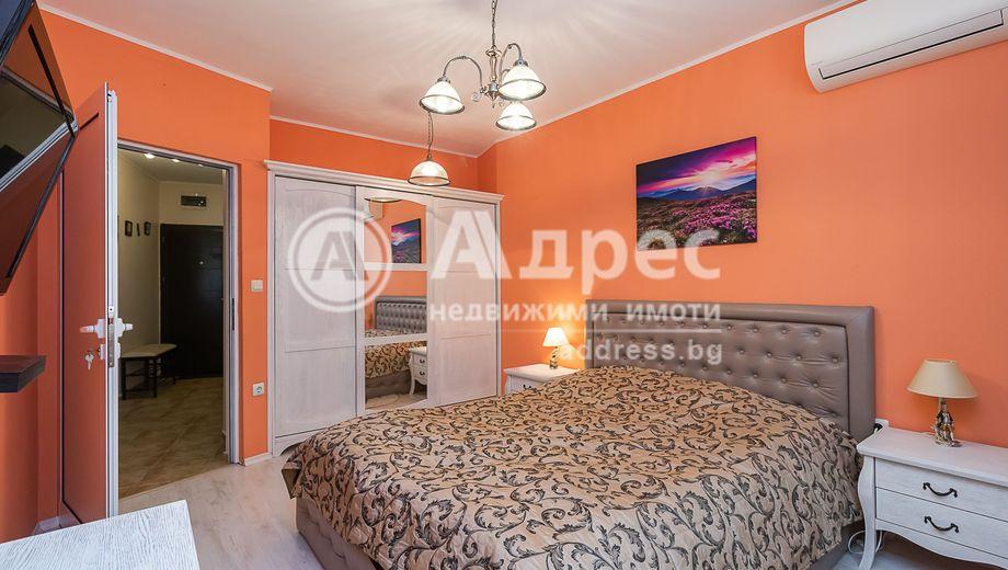 тристаен апартамент варна bwac6ppe