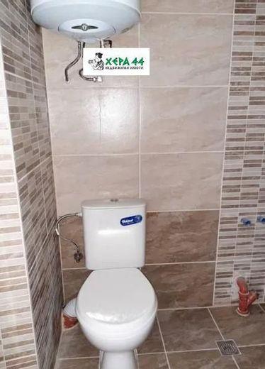 тристаен апартамент варна c1dldj6b