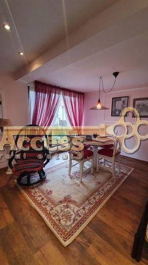 тристаен апартамент варна c2p42v72