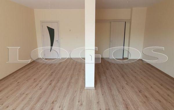 тристаен апартамент варна cbpjrdvq