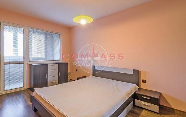 тристаен апартамент варна cdfh2uyc
