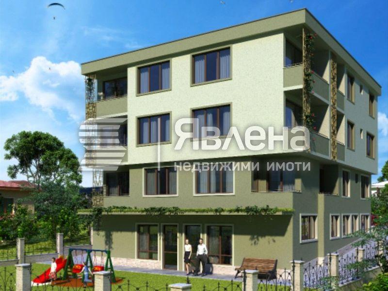 тристаен апартамент варна ce34u5s7