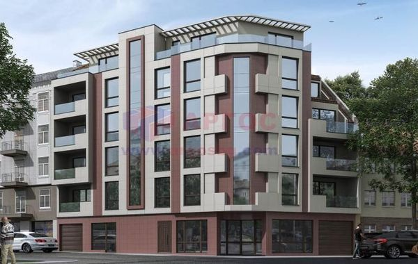 тристаен апартамент варна cf3a1ayp