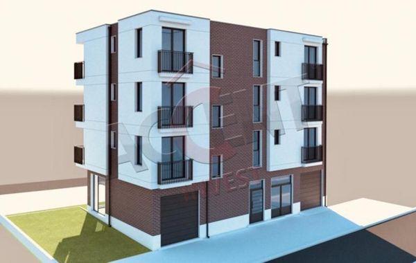 тристаен апартамент варна cf822kul