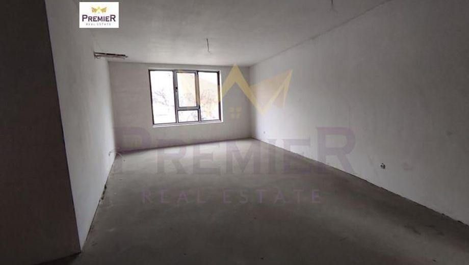 тристаен апартамент варна cg22qpu2