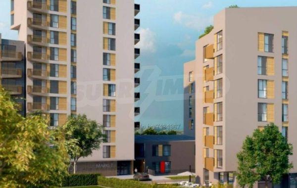 тристаен апартамент варна cgs26b1f
