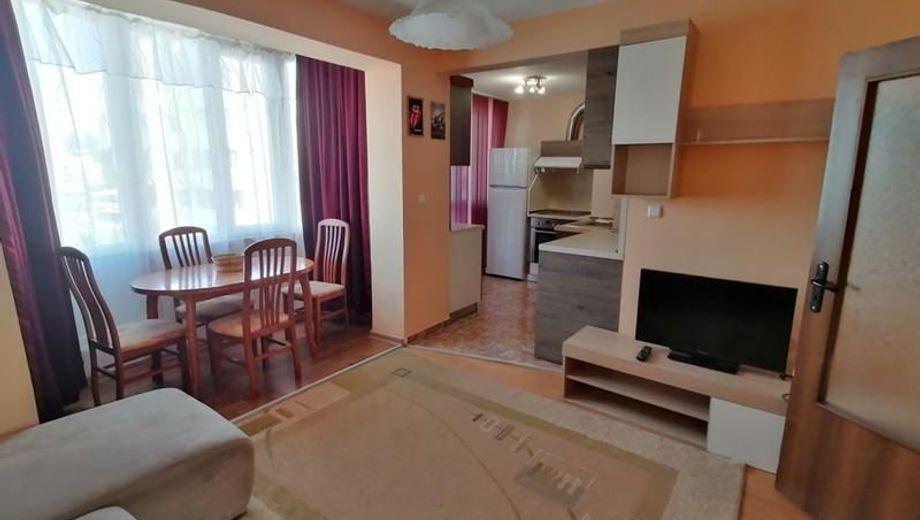 тристаен апартамент варна ck6k71l3