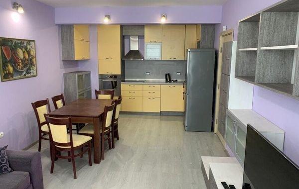 тристаен апартамент варна cmjt32x6