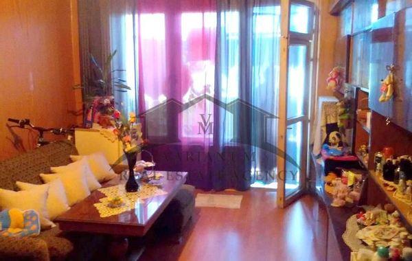 тристаен апартамент варна cpbsufm9