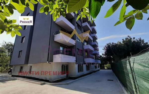 тристаен апартамент варна csv6cycp