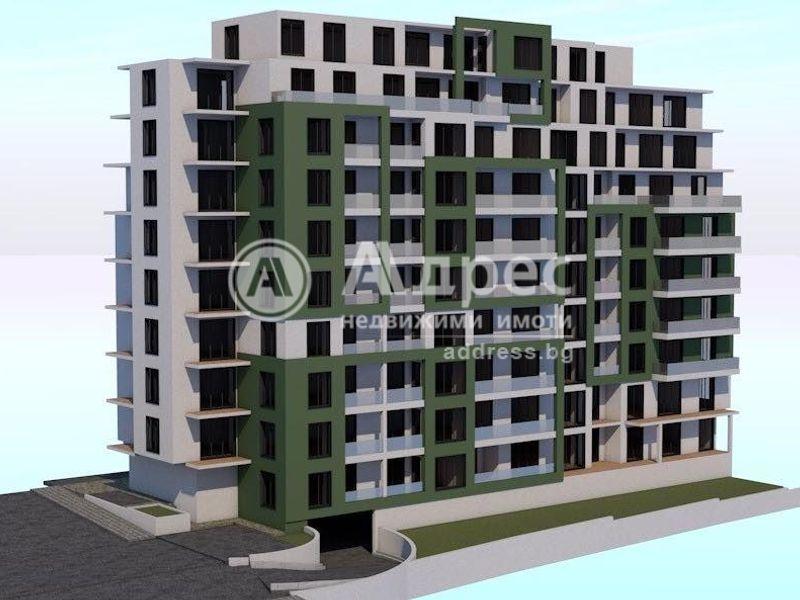 тристаен апартамент варна cvq79wxy