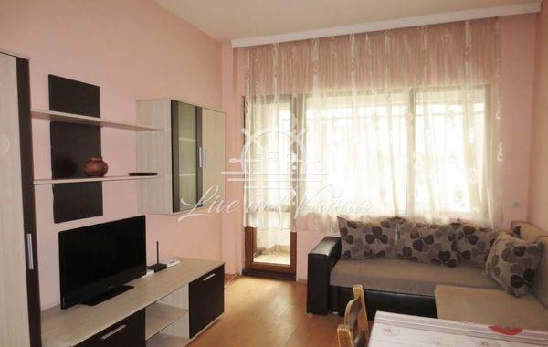 тристаен апартамент варна d1ql8wd5