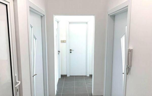 тристаен апартамент варна d4ucsmxu
