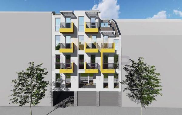тристаен апартамент варна d7tcs15t