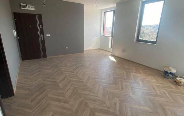 тристаен апартамент варна dav22c7d