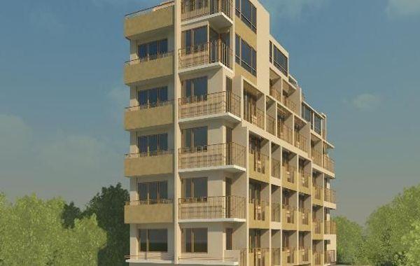 тристаен апартамент варна dg9wcra8