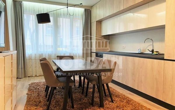 тристаен апартамент варна dha876yd
